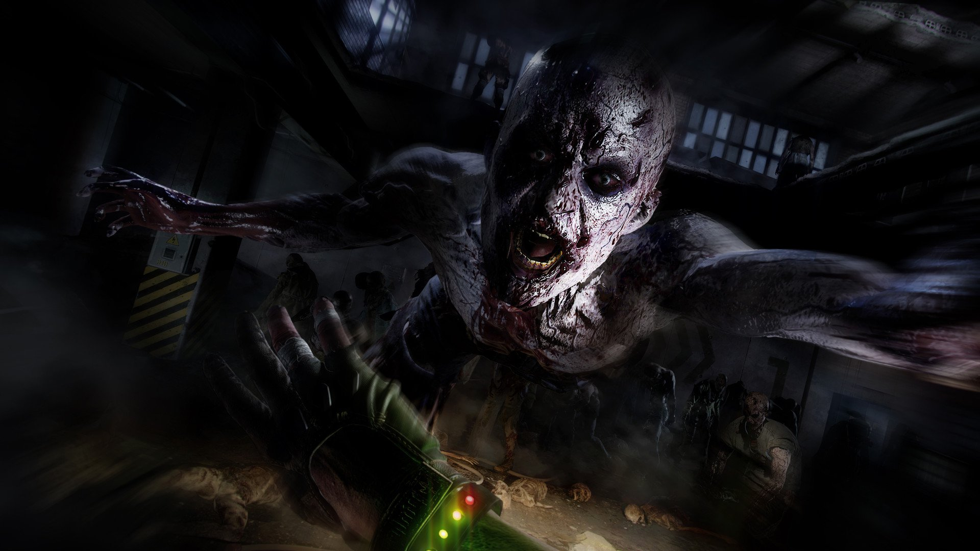 Dying Light 2 6