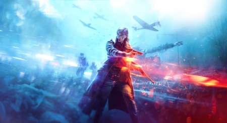 Battlefield V Deluxe Edition 1