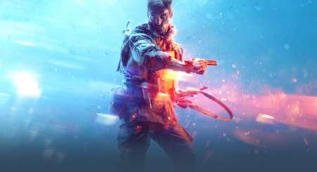 Battlefield V Deluxe Edition 2