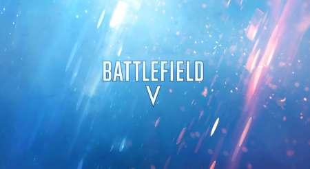 Battlefield V Deluxe Edition 3