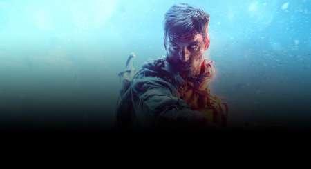 Battlefield V Deluxe Edition 5