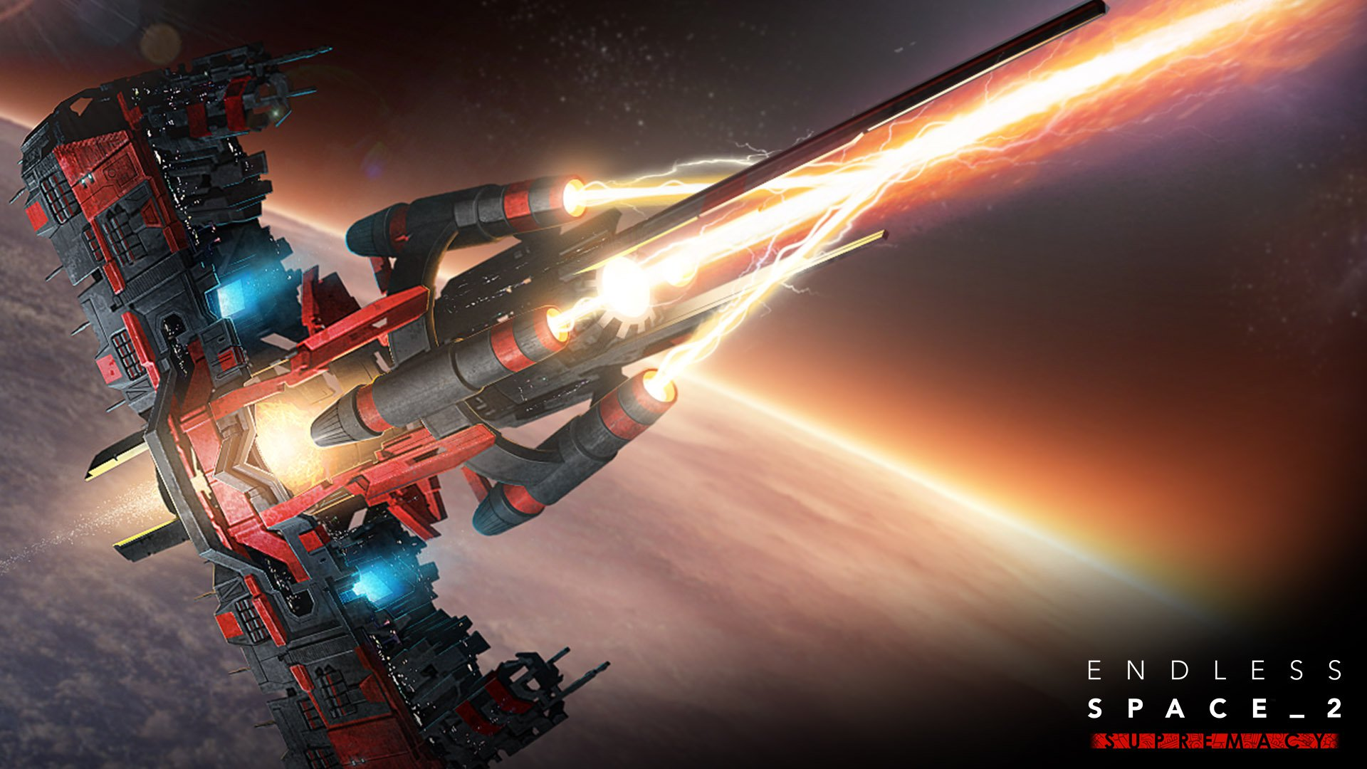 Endless Space 2 Supremacy 13