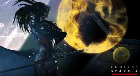 Endless Space 2 Supremacy 15