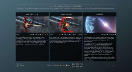 Endless Space 2 Supremacy 20