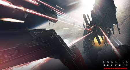 Endless Space 2 Supremacy 5