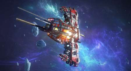Endless Space 2 Supremacy 6