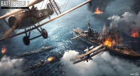 Battlefield 1 Turning Tides 2