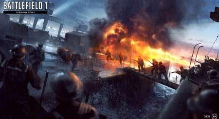 Battlefield 1 Turning Tides 3