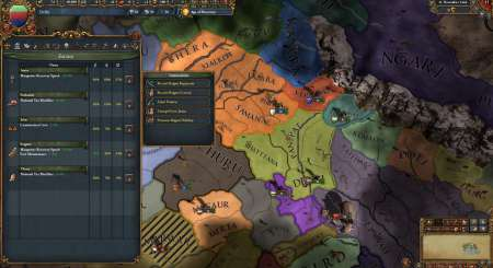 Europa Universalis IV Dharma 1