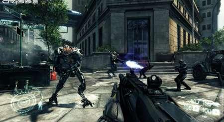 Crysis 2 2241