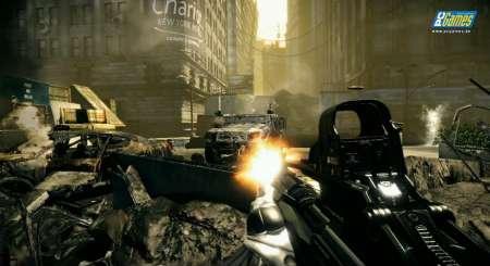 Crysis 2 2243