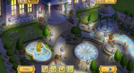 Chateau Garden 7