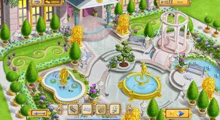 Chateau Garden 8