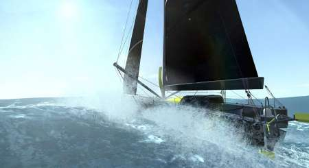 Sailaway The Sailing Simulator 1