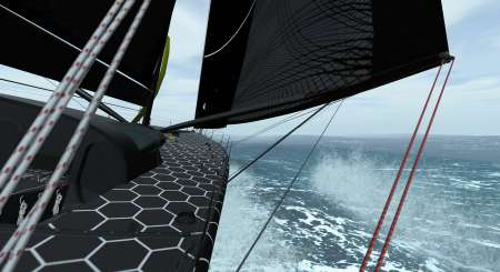 Sailaway The Sailing Simulator 13