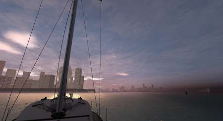 Sailaway The Sailing Simulator 14