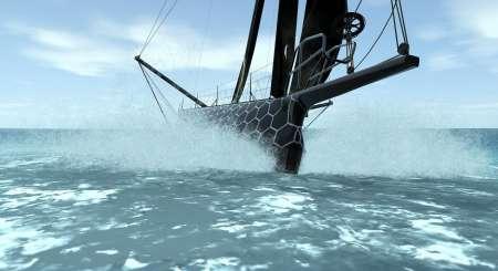 Sailaway The Sailing Simulator 15