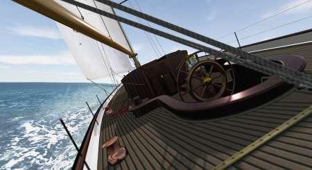 Sailaway The Sailing Simulator 2