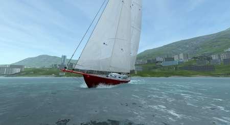 Sailaway The Sailing Simulator 3