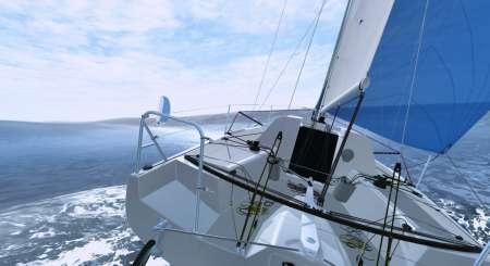 Sailaway The Sailing Simulator 4