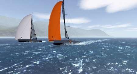 Sailaway The Sailing Simulator 6