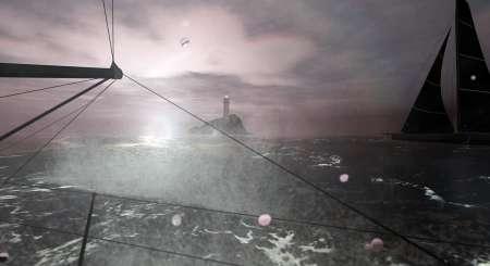 Sailaway The Sailing Simulator 8