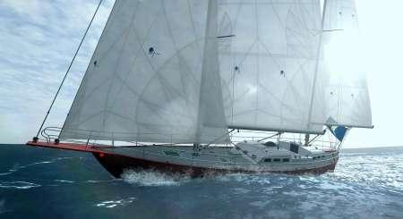 Sailaway The Sailing Simulator 9
