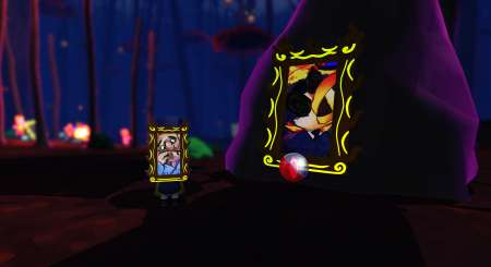 A Hat in Time 12