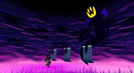 A Hat in Time 9