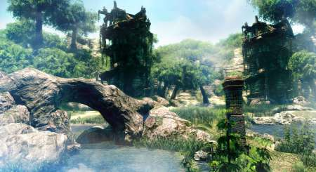 Sniper Ghost Warrior Combo Pack 5