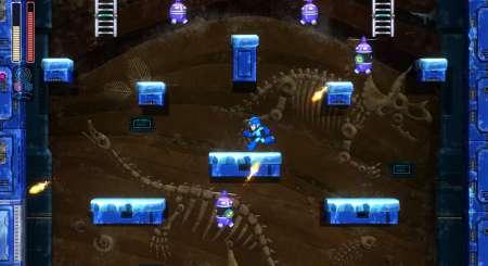 Mega Man 11 5