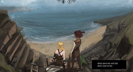 Seers Isle 8