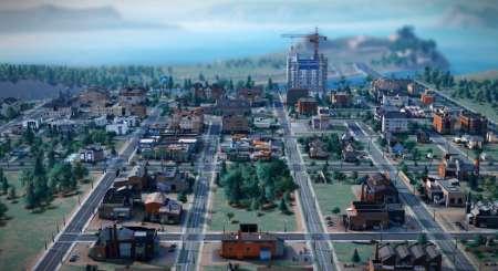 SimCity 969