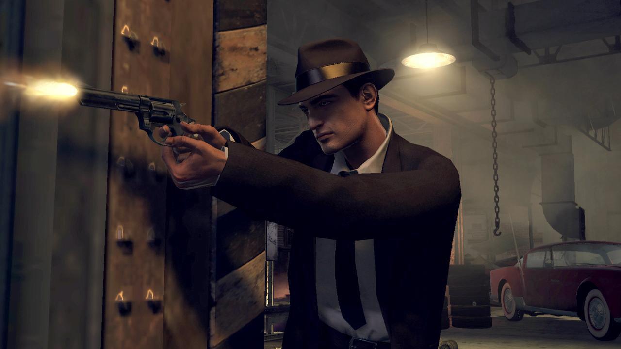 Mafia 2 20