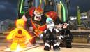 LEGO DC SuperVillains Season Pass 1