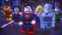 LEGO DC SuperVillains Season Pass 4