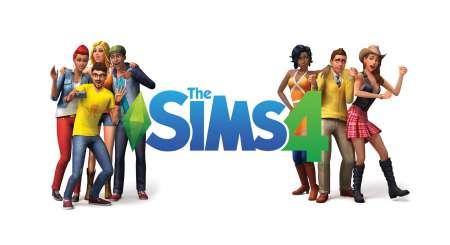 The Sims 4 Cesta ke slávě 1