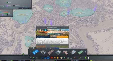 Cities Skylines Industries 5