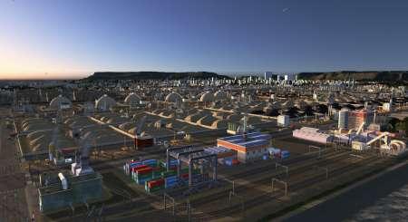 Cities Skylines Industries 6