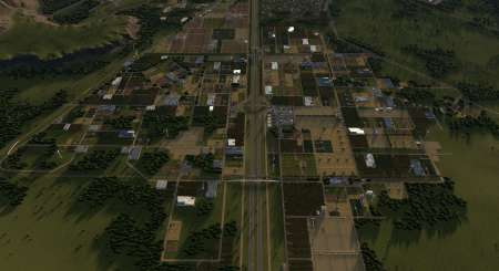 Cities Skylines Industries 7