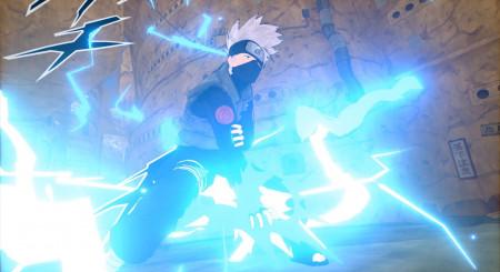 Naruto to Boruto Shinobi Striker Season Pass 1