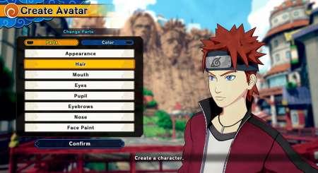 Naruto to Boruto Shinobi Striker Season Pass 2