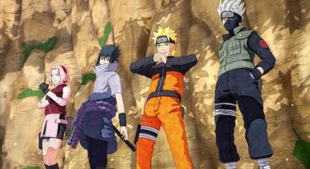 Naruto to Boruto Shinobi Striker Season Pass 3