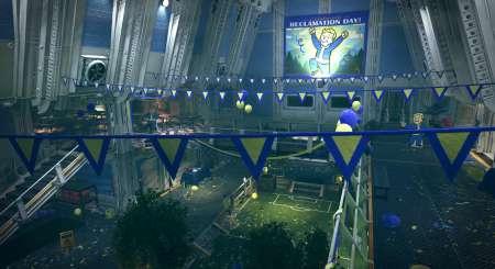 Fallout 76 BETA 1