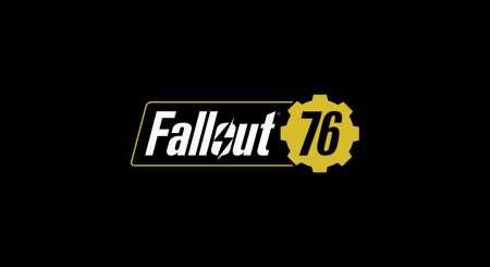 Fallout 76 BETA 5