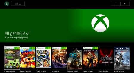 Xbox Game Pass 3 měsíce 1