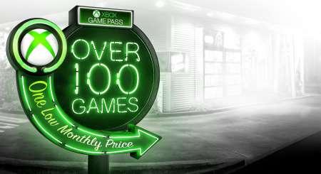 Xbox Game Pass 3 měsíce 5