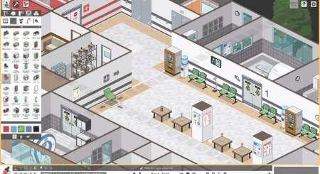 Project Hospital 5
