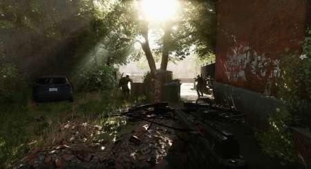 Overkills The Walking Dead 2