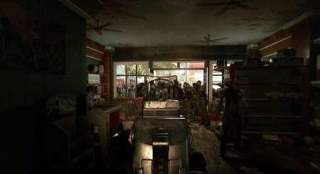 Overkills The Walking Dead 3